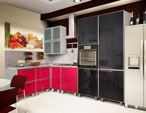 Кухню боровичи мебель