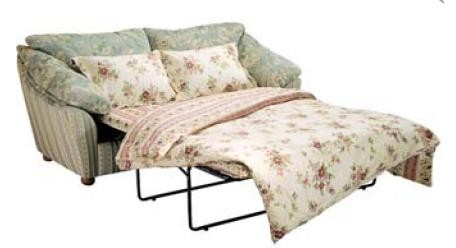 Диван кровать скарлетт 1400 мм