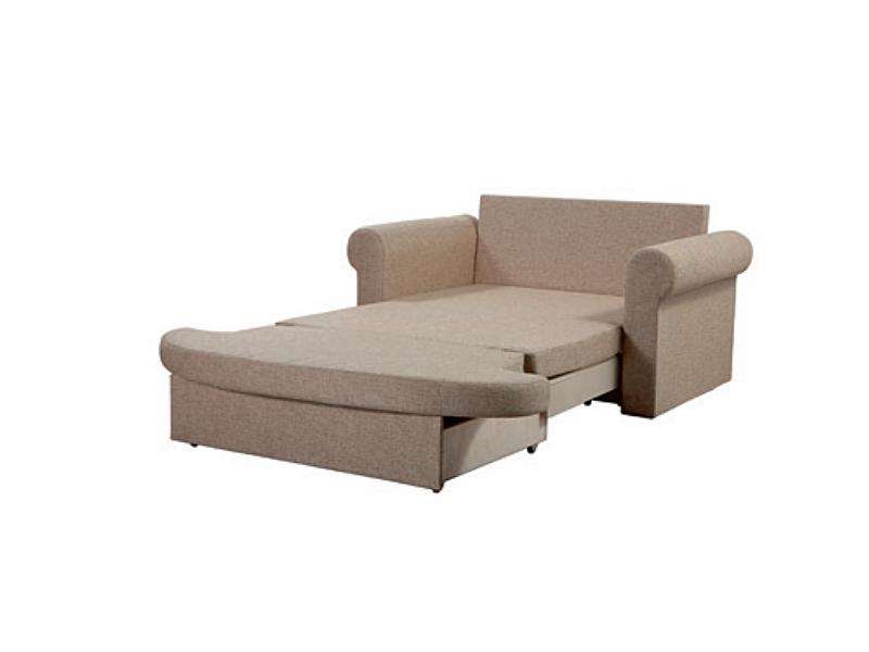 Мягкий диван кровать Моск обл