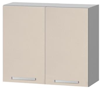 Шкаф ВВ12 (800х320х700), Боровичи мебель