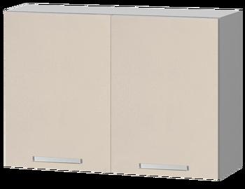Шкаф ВВ106 (1000х320х700), Боровичи мебель