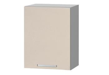 Шкаф ВВ7 (500х320х700), Боровичи мебель