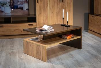 Лайт стол журнальный 03.234, 900х600, В 423 мм, Моби мебель