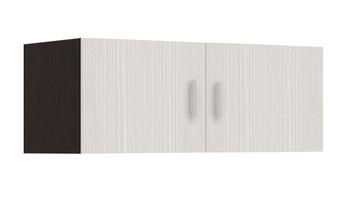 16.055 Дуэт, Антресоль 840x386x380, Боровичи мебель