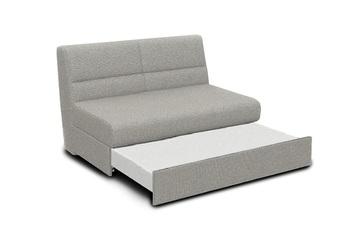 2М (со спальным местом), модуль Виктория, Боровичи мебель