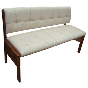 Кухонный диван Этюд облегченный вариант без ящика Релакс 1000 мм, Боровичи мебель
