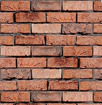 Стеновая панель из МДФ с фотопечатью, SP(3)-7