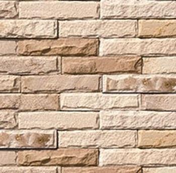 Стеновая панель из МДФ с фотопечатью, SP(3)-5