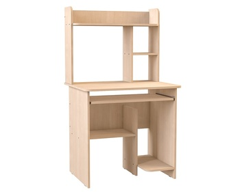 Комфорт 3 СК, 800 х 630, В 1395 мм, Моби мебель