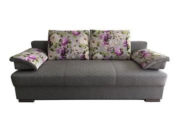 Диван-кровать Лира 1500 мм, Боровичи мебель