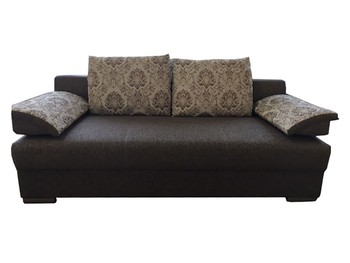 Диван-кровать Лира 1700 мм, Боровичи мебель