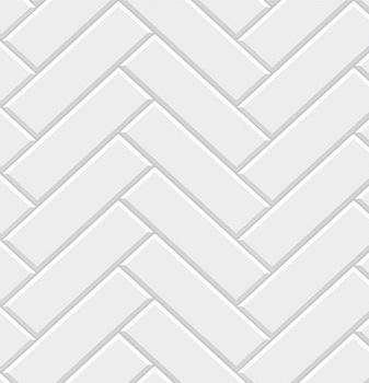 Стеновая панель из МДФ с фотопечатью, АН-576