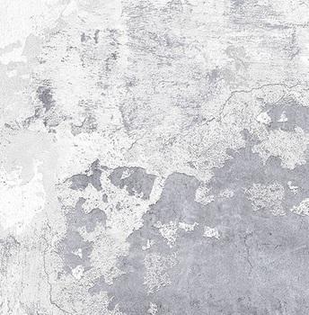 Стеновая панель из МДФ с фотопечатью, АН-592