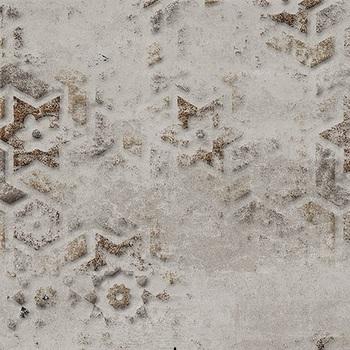Стеновая панель из МДФ с фотопечатью, АН-602