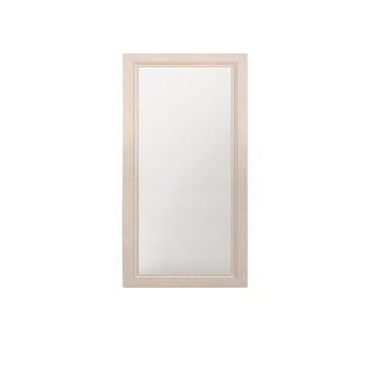 7.031 Z Классика, Зеркало, 602х1135х20, Боровичи мебель