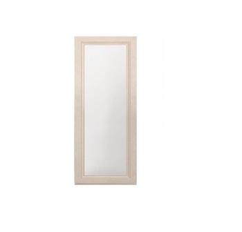 7.032 Z Классика, Зеркало, 422х1135х20, Боровичи мебель