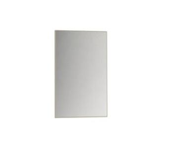 Зеркало №16, Элегант- 9, 600х22х930, Элегия, Боровичи