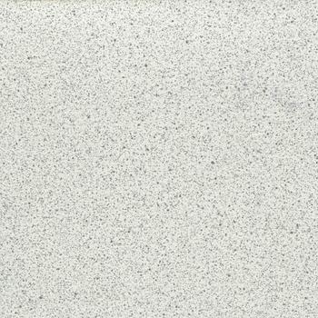 Столешница 38 мм № 130 Сахара белая (цена за 1 пог. м.)