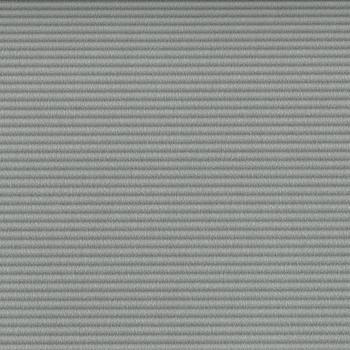 Столешница 38 мм № 142 Алюминиевая рябь (цена за 1 пог. м)