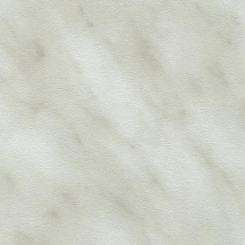 Столешница 38 мм № 14 Каррара, серый камень (цена за 1 пог. м)