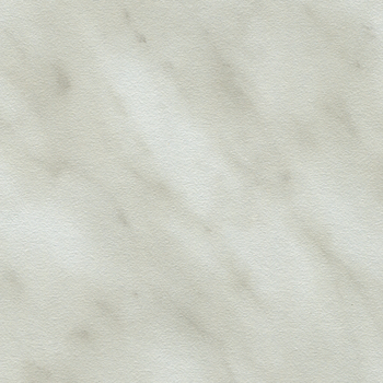 Столешница 38 мм № 14 Каррара серый мрамор (цена за 1 пог. м.)