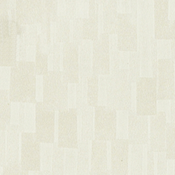 Стеновая панель №38 Белый перламутр (цена за 3 пог. м.)Лучшая цена