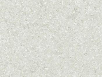 Столешница 38 мм № 400 Б Бриллиант белый (цена за 1 пог. м)
