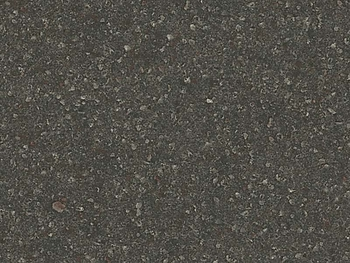 Столешница 38 мм № 401 Б Бриллиант черный (цена за 1 пог. м)
