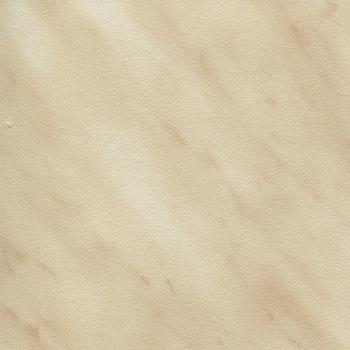Столешница 38 мм № 4 Оникс, мрамор беж. (цена за 1 пог. м.)