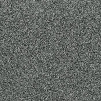 Столешница 38 мм № 8 Асфальт (цена за 1 пог. м)
