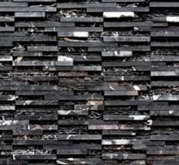 Стеновая панель из МДФ с фотопечатью, ABF-12