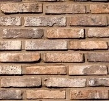Стеновая панель из МДФ с фотопечатью, ABF-21