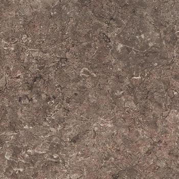 Столешница 38 мм № 289 Т Аламбра темная  (цена за 1 пог. м.)