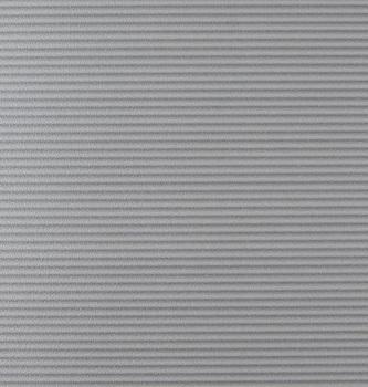 В ПОДАРОК*Столешница 26 мм Алюминиевая полоса
