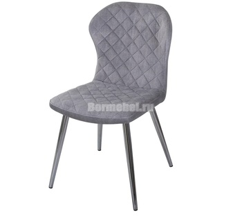 Стул Анкона-мини с мягким сиденьем, Домотека
