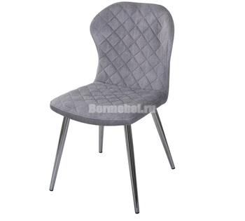 Стул Анкона с мягким сиденьем, Домотека