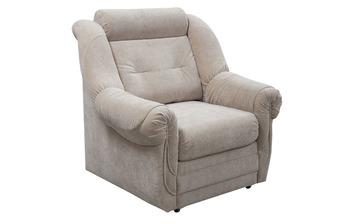 Кресло-кровать Н к Мягкому углу, Элегия, Боровичи