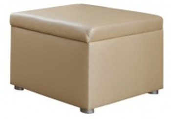 Банкетка к кухонному угловому дивану Уют, Боровичи мебель