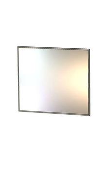 12.05 Зеркало 840х20х720, Блюз, Элегия, Боровичи
