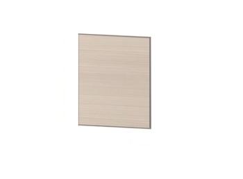 Н-117 Боковина в цвет 702х305х16 (I категория), Боровичи мебель