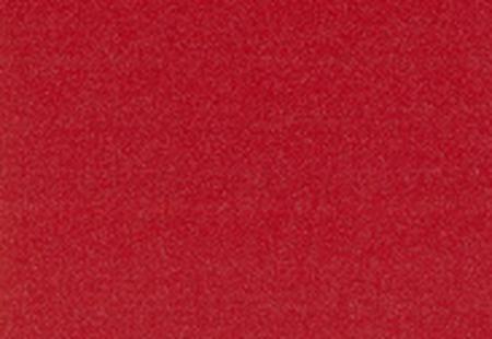 Фасад бордовый звездная пыль мдф пвх