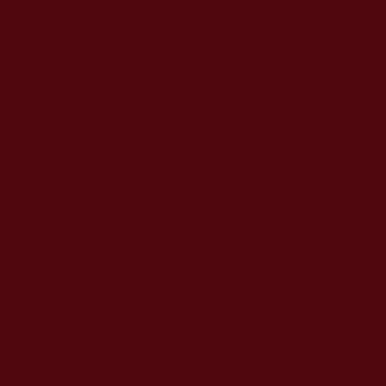 Фасад Бордовый глянец, МДФ/ПВХ