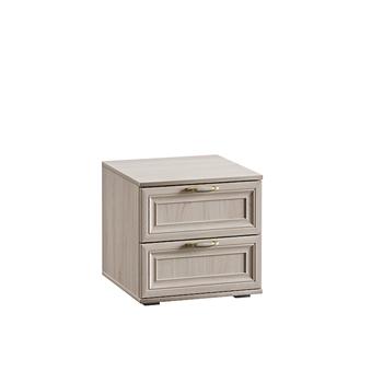 Бьянка, Тумба 1203, 450х452, В 438 мм, Моби мебель