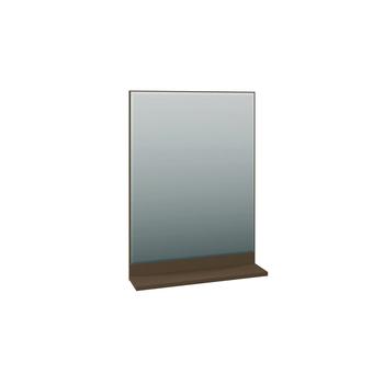 Чили Зеркало / 02, 550 х 144, В 760 мм, Моби мебель