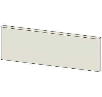 Цоколь ЛДСП, 300х16х100, Лопасня мебель
