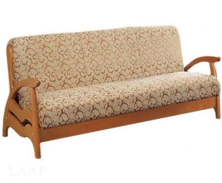 Мягкая мебель элегия каталог фото и цены