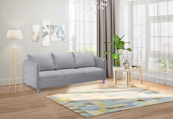 Диван Лофт 1400 (тик-так), Боровичи мебель