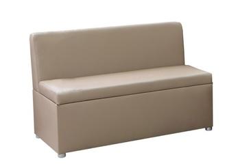 Кухонный диван Уют с ящиком, Боровичи мебель