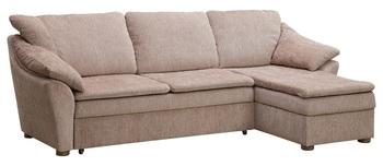Угловой диван Скарлетт  2-1 (дельфин), Боровичи мебель