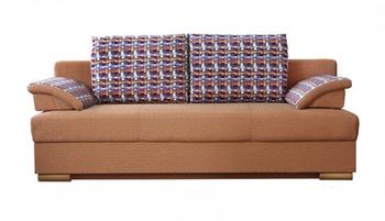 Диван-кровать Лира 1700 мм (ТИК-ТАК), Боровичи мебель
